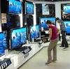 Магазины электроники в Нововаршавке