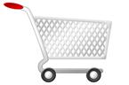 Дибор - иконка «продажа» в Нововаршавке
